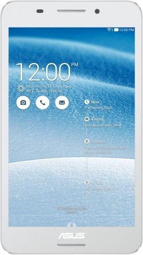 Планшет Asus FonePad 7 8GB White (FE375CXG-1B004A)