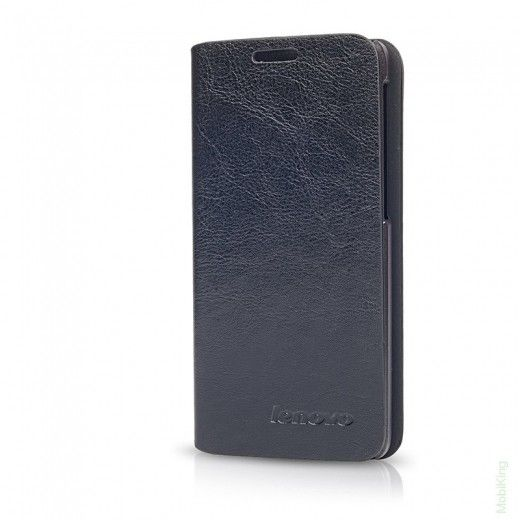 Чехол-книжка МК Samsung G360 Black
