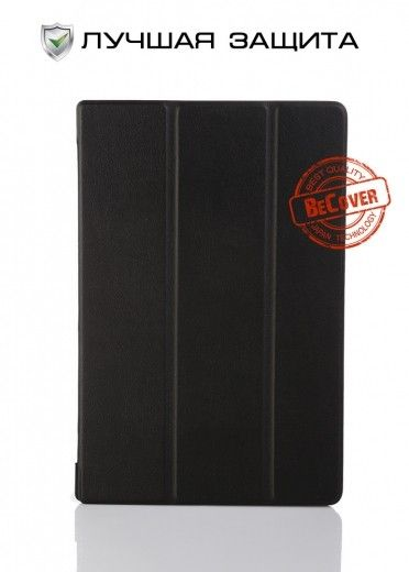 Чехол-книжка BeCover Smart Case для Sony SGP771 Xperia Tablet Z4
