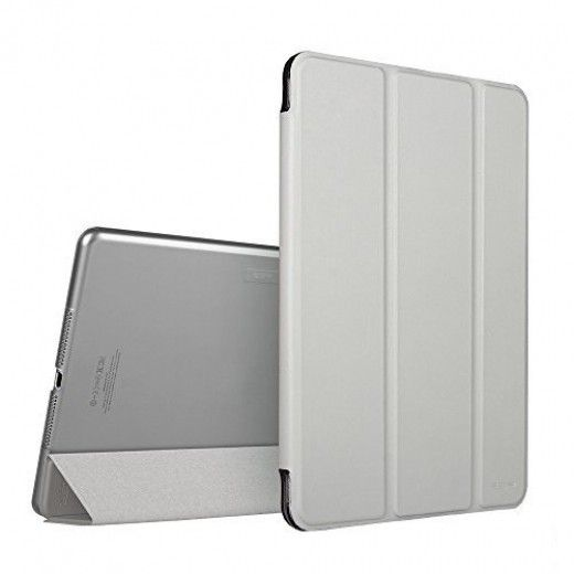 Чехол-книжка Goospery Lenovo A7-30 IdeaTab 2 7.0