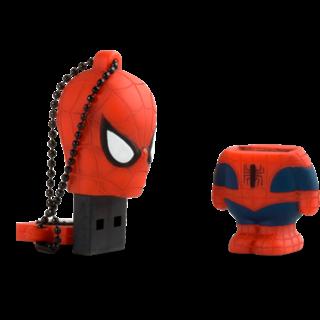 USB флеш накопитель Maikii Marvel Spiderman 16GB (FD016505)