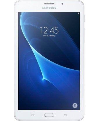 Планшет Samsung Galaxy Tab A 7.0 LTE (SM-T285NZWASEK) White