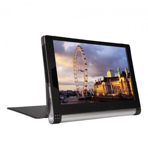 Обложка AIRON Premium для Lenovo Yoga Tablet 2 10.1