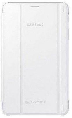 Обложка Samsung для Galaxy Tab 4 8.0 White (EF-BT330WWEGRU)