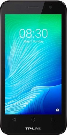 Мобильный телефон TP-LINK Neffos Y5L (TP801A11UA) Pearl White