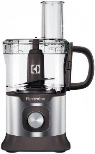 Кухонный комбайн ELECTROLUX EFP5300