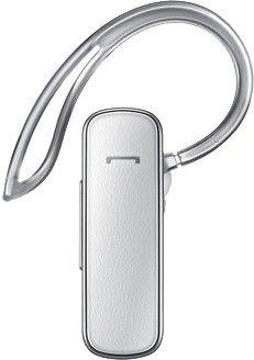 Bluetooth-гарнитура Samsung MG900 White (EO-MG900EWRGRU)