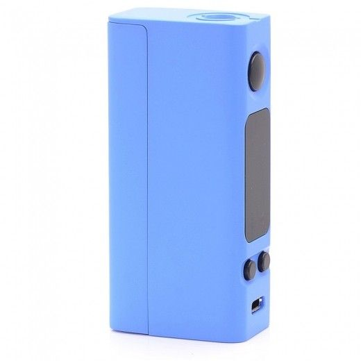 Батарейный мод Joyetech eVic Vtwo Mini Battery Blue (JTEVTWMINBL)