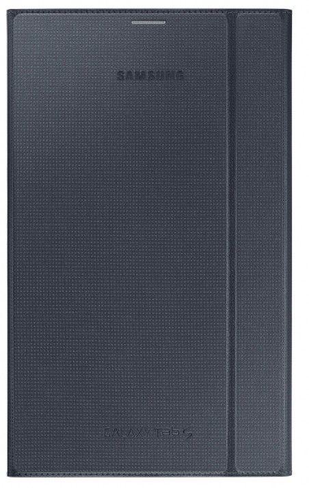 Чехол Samsung T70x для Samsung Galaxy Tab S 8.4