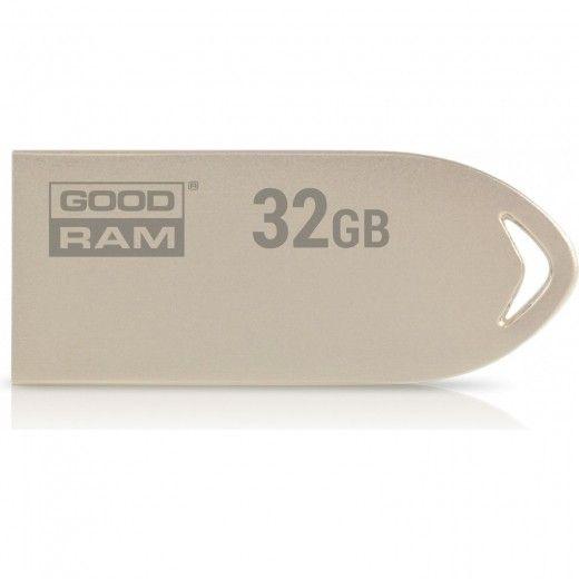 USB флеш накопичувач Goodram Eazzy 32GB (UEA2-0320S0R11)