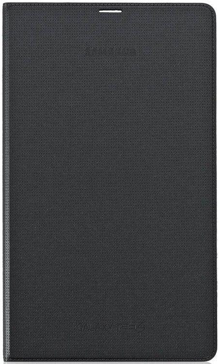 Обложка Samsung T701 для Samsung Galaxy Tab S 8.4