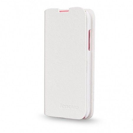Чехол-книжка Book Cover Original Samsung J110 (J1 Ace) White