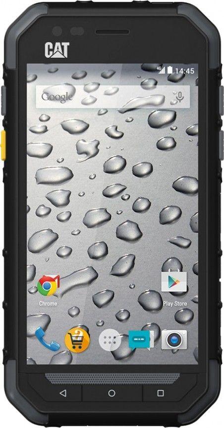 Мобильный телефон Caterpillar CAT S30