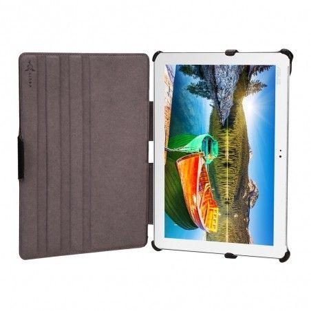 Обложка AIRON Premium для Asus ZenPad 10 black