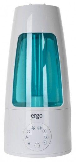 Зволожувач повітря Ergo HU 1630E