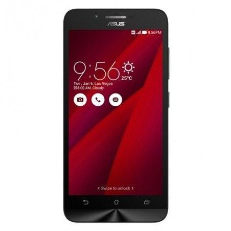 Мобильный телефон Asus ZenFone Go 8 ГБ (ZC 500TG-1C154WW) Red