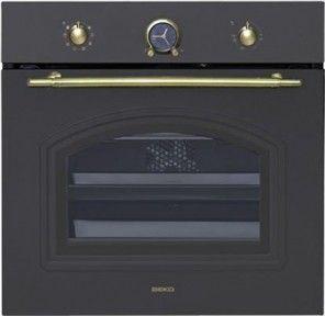 Духовой шкаф электрический BEKO OIM 27201 A