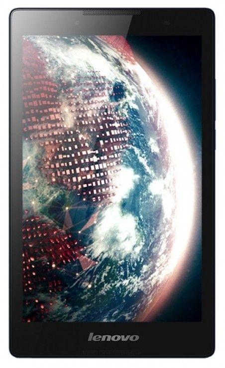 Планшет Lenovo Tab 2 A8-50F 16GB Midnight Blue (ZA030003UA)