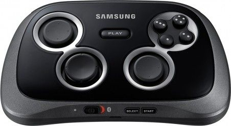 Samsung EI-GP20 (EI-GP20HNBEGRU)