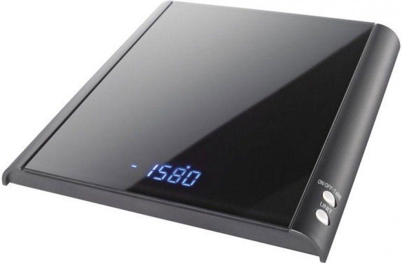 Весы кухонные GORENJE KT 05 GB II