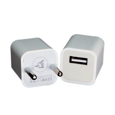 Сетевое зарядное устройство USB AIRON (6946795830016)