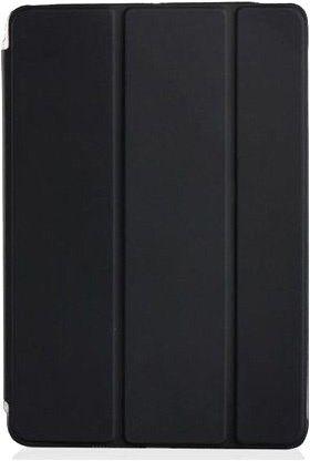 Чехол-книжка Goospery Soft Mercury Smart Cover Lenovo A7-30 IdeaTab 2 7.0