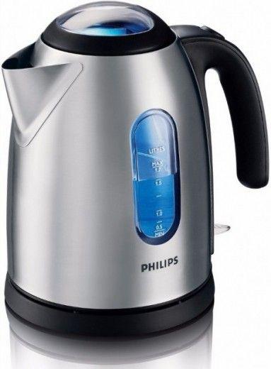 Электрочайник PHILIPS HD4667/20