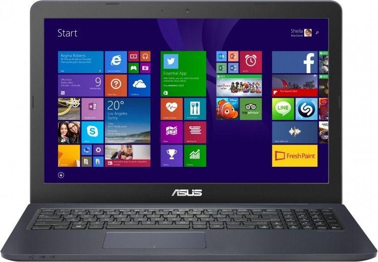 Ноутбук ASUS EeeBook E502MA (E502MA-XX0027D)