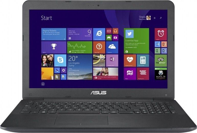 Ноутбук ASUS R556SJ (R556SJ-XO061D)