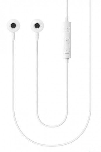 Наушники Samsung HS130 (HS1303) White (EO-HS1303WEGWW)