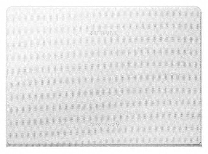 Обложка Samsung T80x для Samsung Galaxy Tab S 10.5
