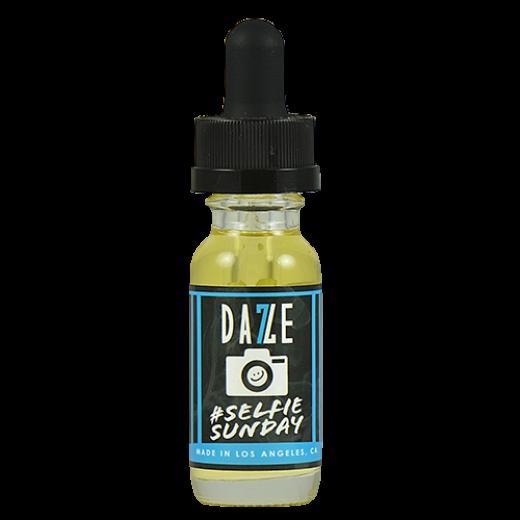 Жидкость для электронных сигарет Vape 7 Daze