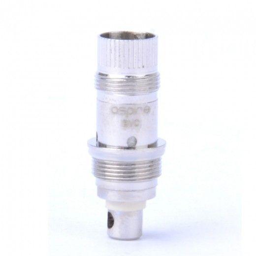 Испаритель Aspire ET/CE5 BVC Coil 1.8 Ом (ASPBVC18)