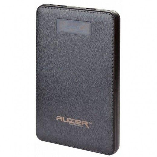 Портативная батарея AUZER AP19000