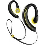 Навушники Jabra SPORT Wireless+ (100-96600004-60)