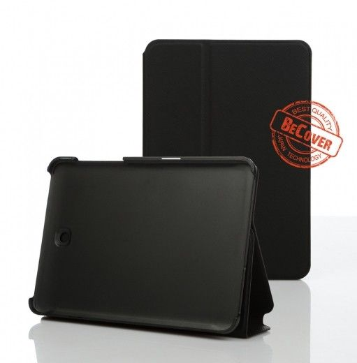 Чехол BeCover Premium для Samsung Tab S2 8.0 T710/T715 Black