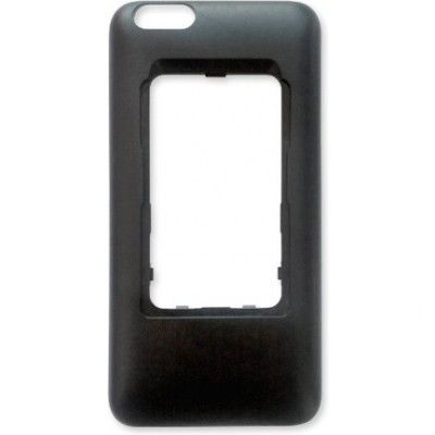 Чехол Elari CardPhone Case for iPhone 6/6s Black (LR-CS6-BLCK)