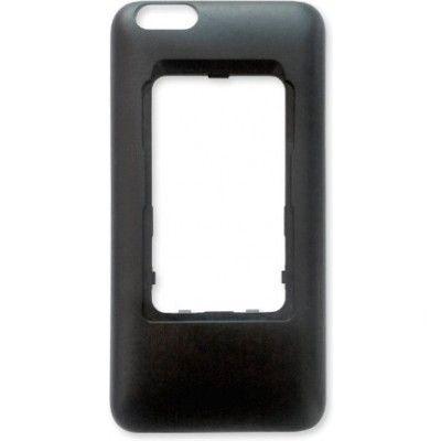 Чехол Elari CardPhone Case for iPhone 6/6s Black (LR-CS6-BLCK)