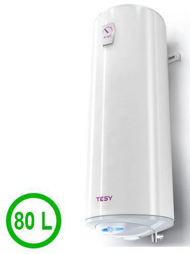 Бойлер TESY GCV 8035 20 B11 TSR