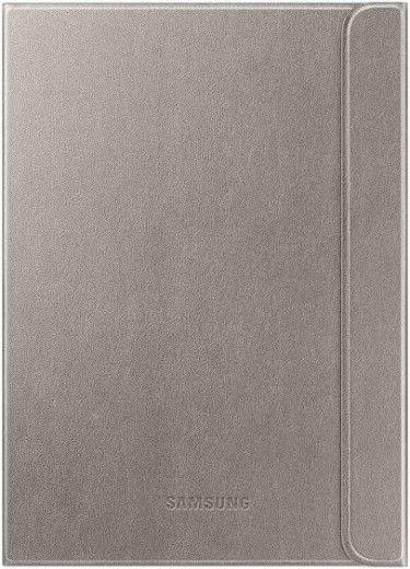 Чехол-книжка Samsung Tab S2 8