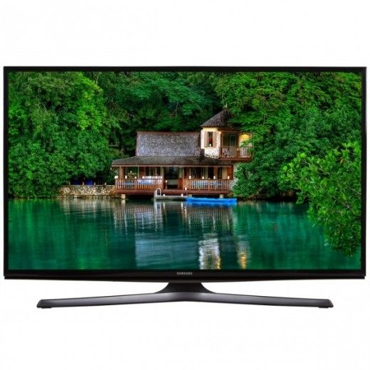 Телевизор Samsung UE32J6300