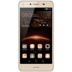 Мобильный телефон Huawei Y5 II Gold