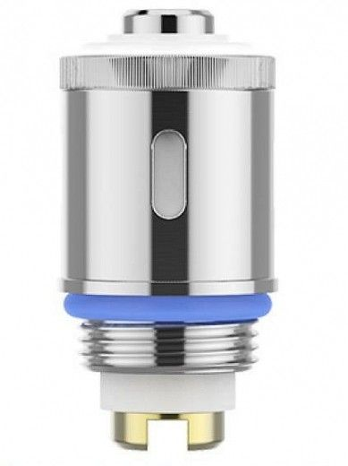 Испаритель Eleaf GS Ni200 Coil 0,15 Ом (EIGSN200CSL)