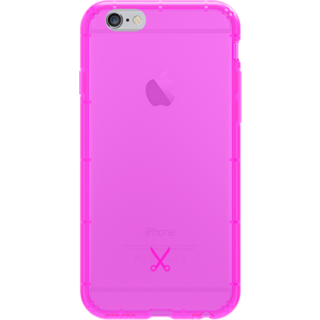 Чехол GoPhilo AirShock Case Pink (PH007PK) for iPhone 6/6S (8055002390491)