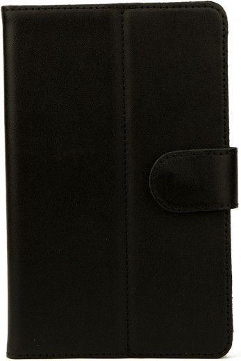 Чехол для планшета Black Brier ПК7-15