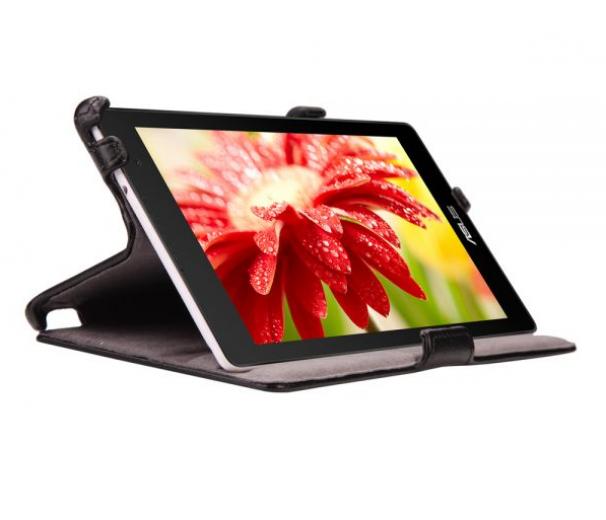 Обложка AIRON Premium для Asus ZenPad 7.0 (Z170) Black
