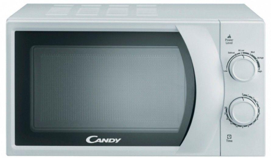 Микроволновая печь CANDY CMW2070M