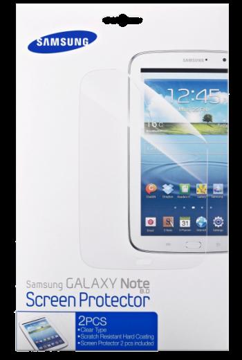 Защитная пленка Samsung ET-FN510CTEGWW для Galaxy Note 8.0