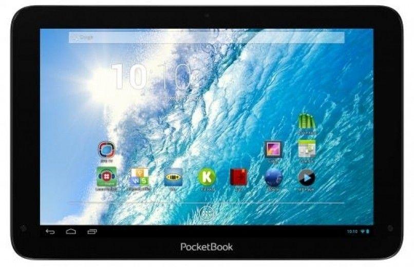 Планшет PocketBook SURFpad 3 (10.1