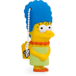 USB флеш накопитель Maikii The Simpsons Marge 8GB (FD003403)